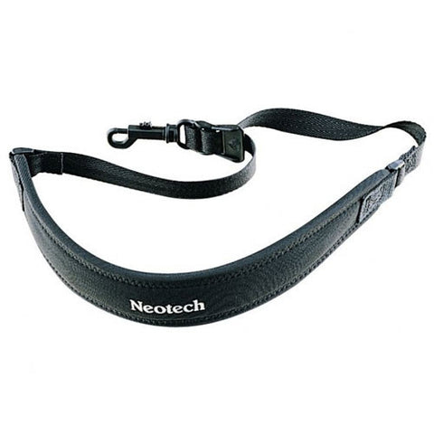 Neotech Classic Saxophone Strap