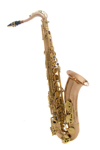JP042 Tenor Saxophone Ex Demo Stock