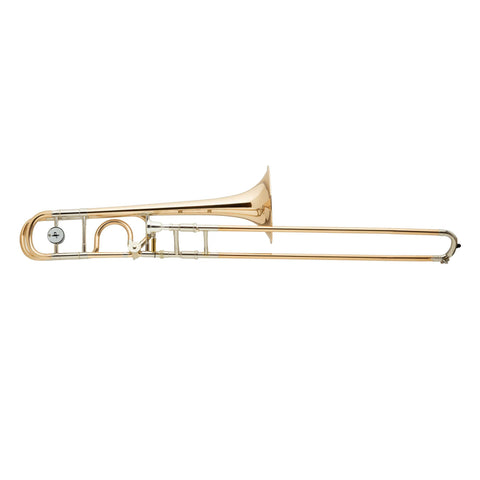 JP332 Rath ProTenor Trombone with F Attachment,.547""