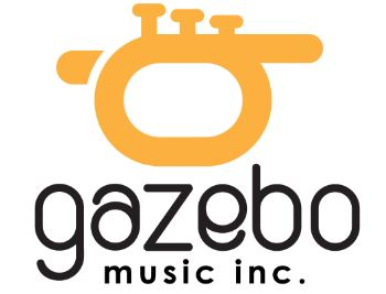 Gazebo Music inc