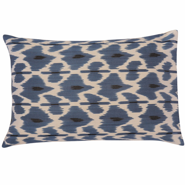 Kate Silk Cushion