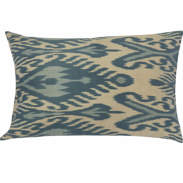 Deborah Silk Cushion