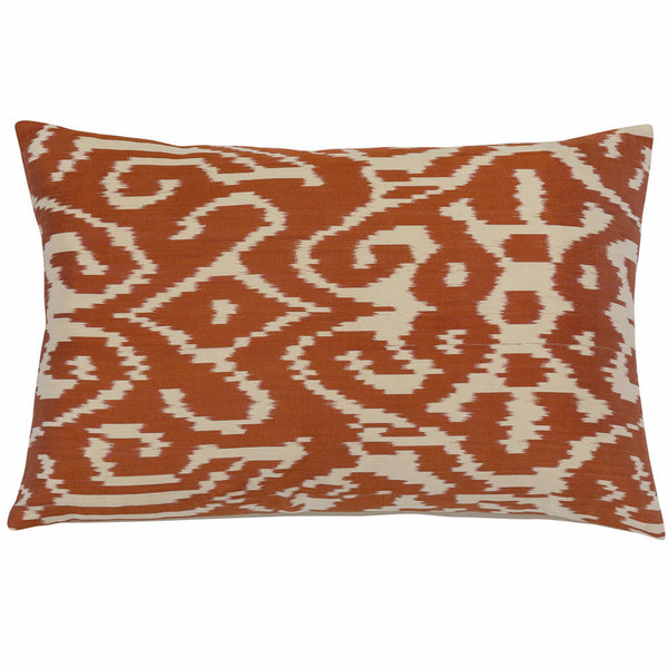 Kylie Silk Cushion