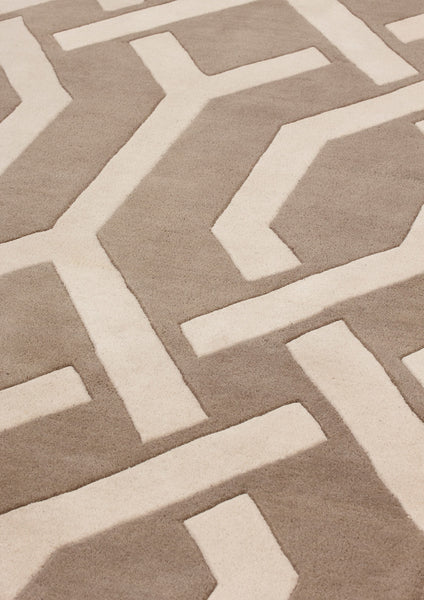 Hampton Bridge Rug