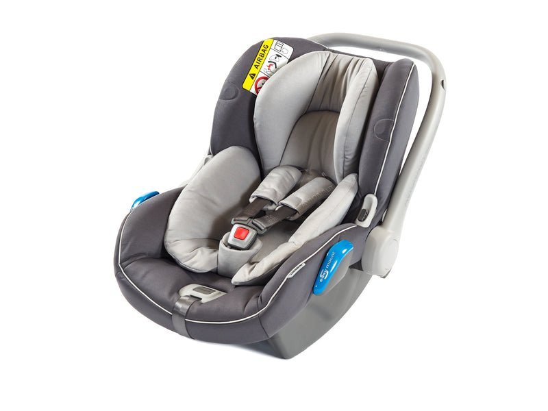 Avionaut Kite car seat (0-13kg, grey)