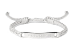 **NEW**  My Everything Bracelet