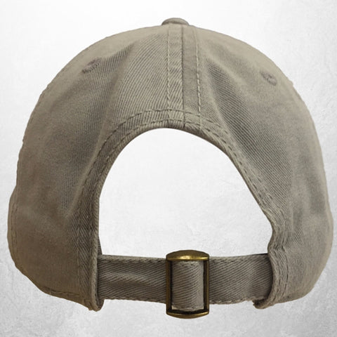 The Lone Star Waco Hat - Gunmetal Grey - Bailes Brothers Clothiers  - 4
