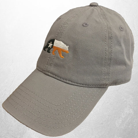 The Lone Star Waco Hat - Gunmetal Grey - Bailes Brothers Clothiers  - 3