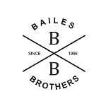 Bailes Brothers Clothiers
