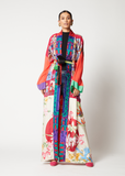 One-of-a-kind Kimono Extra Long