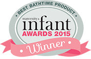 2015 Maternity & Infant Winner
