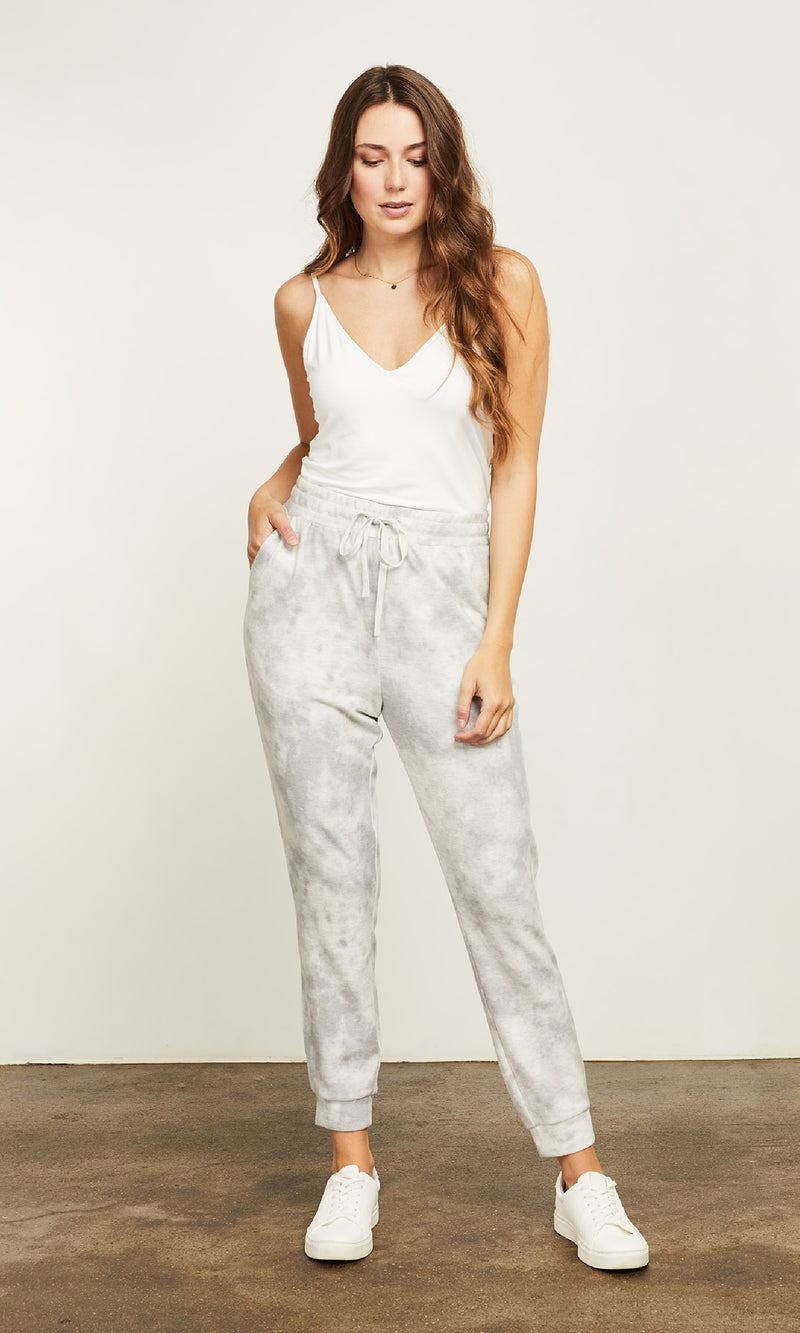 Dolce Pant