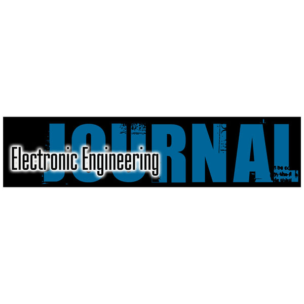 EEjournal Featured Article-How Dr.Duino Can Help get you Started With Microcontrollers and Programming