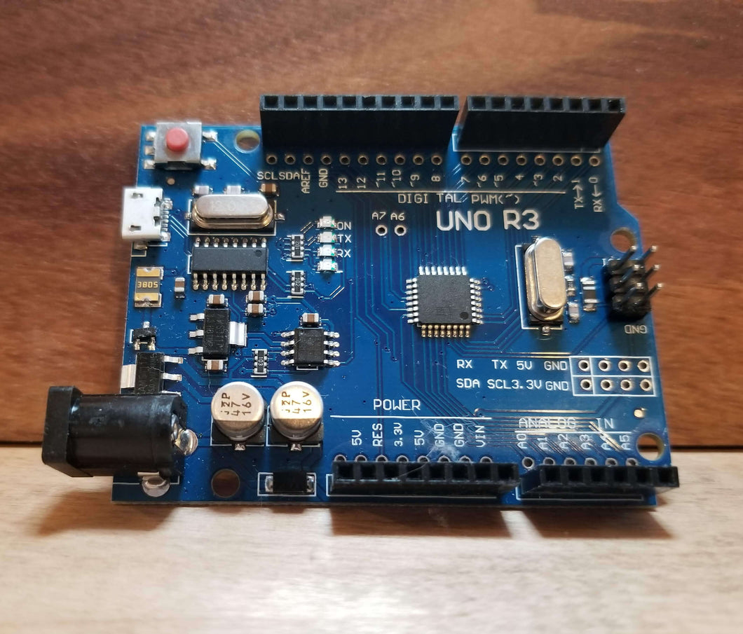 Game Circuit For Steady Hand Electronics Projects