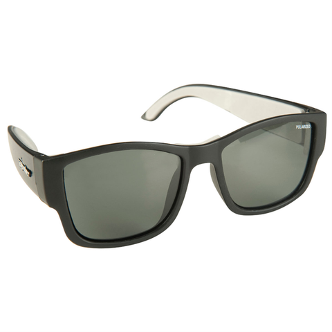Bomber Gomer Bombs Polarized Floating Sunglasses