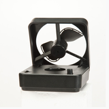 Caframo MiniMax Deluxe Battery-Operated Fan