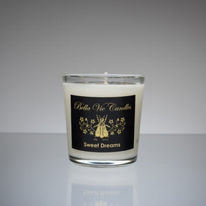 Na Pali  Coast Scented Soy Candle