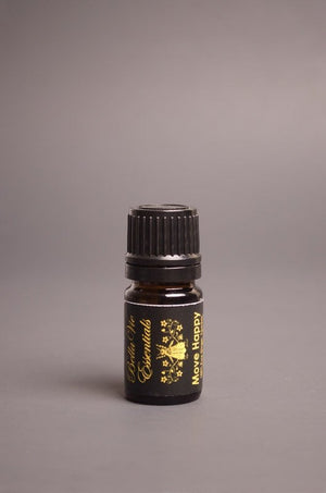 Move Happy Essential Oil Blend