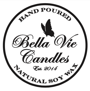 Bella Vie Candles
