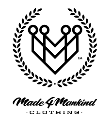 Made4Mankind Clothing