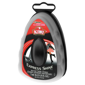 Kiwi express shine 7ml