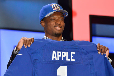 eli apple redraft 2016 nfl draft