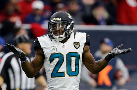 jalen ramsey redraft 2016 nfl draft