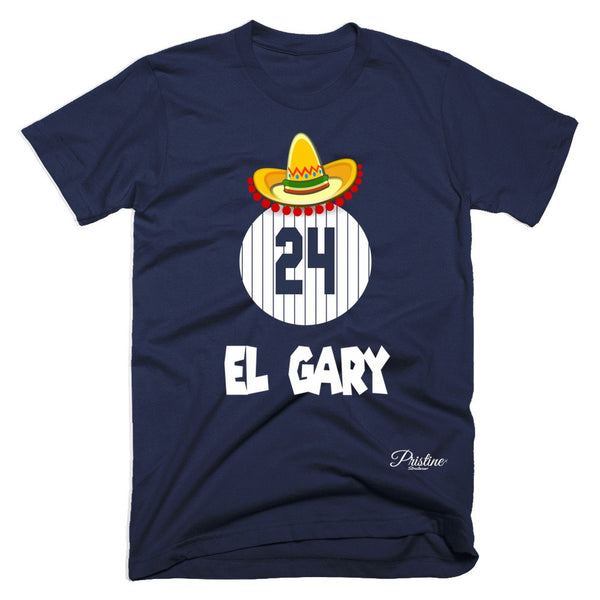 el gary sanchez tshirt new york yankees shirt
