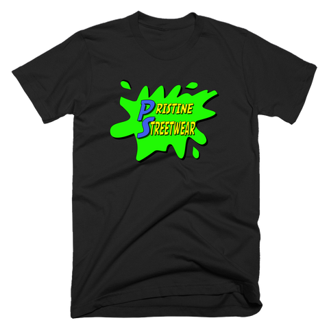 double dare tshirt black 90s shirts
