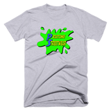 double dare tshirt grey 90s shirts