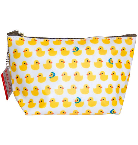 gifted hands pouch 'duck'