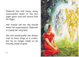 the ladybird book of mindfulness - the-tangerine-fox
