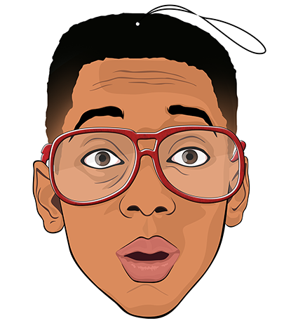 PRO AND HOP AIR FRESHENER 'URKEL'