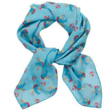 erstwilder scarf 'betty jo sparrow'