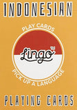 ginger fox game 'lingo playing cards indonesian' - the-tangerine-fox