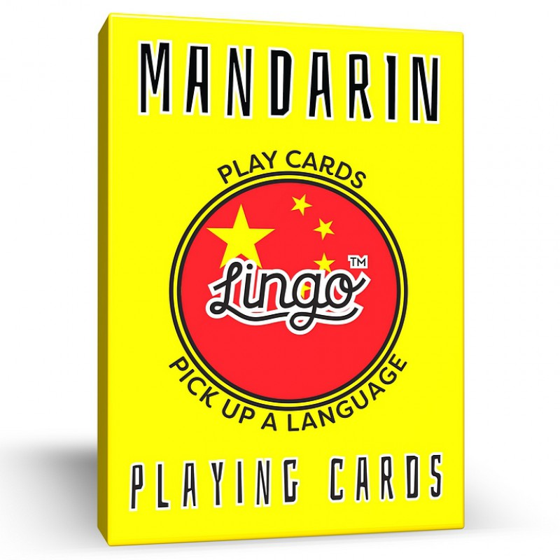 ginger fox game 'lingo playing cards mandarin' - the-tangerine-fox