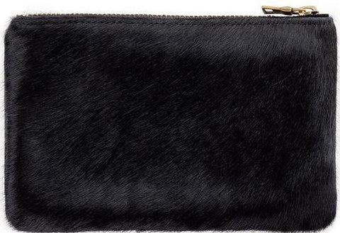 status anxiety wallet 'maud' black
