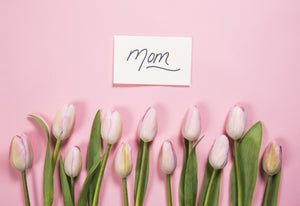 Top 5 Ways to Make Memories with Mom this Mother's Day Weekend (when you're all brunched out!)
