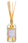 TROPICAL PARADISE. Reed Diffuser.