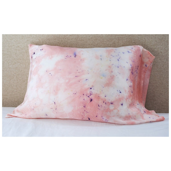 Amare Silk Pillowcase