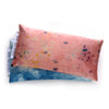 Charmeuse Aromatherapy Eye Pillow
