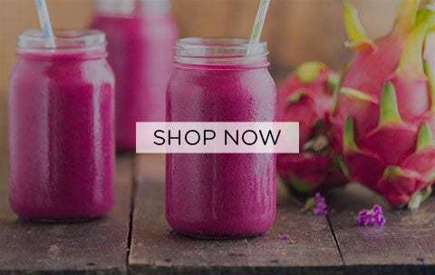 SHOP NOW Pitaya Plus Dragon Fruit