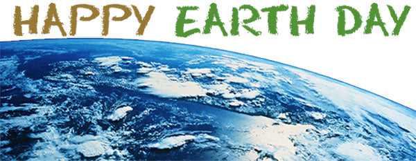 Earthday-Blog-600