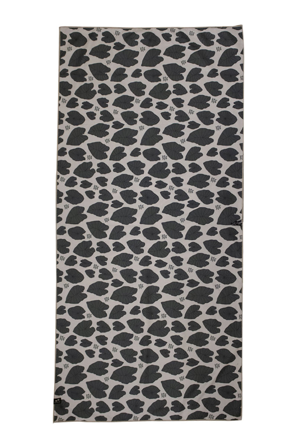 LWLH Cheetah Kalo Quick Dry Towel