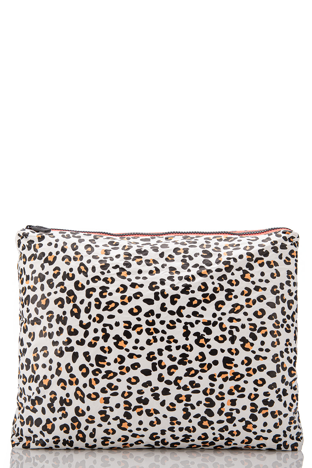 ALOHA Collection Samudra Max Leopard Cub Pouch