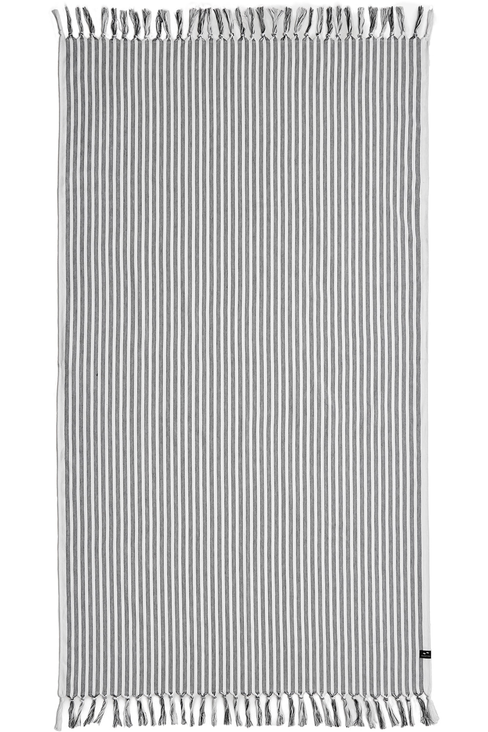 Slowtide Turkish Beach Towel in Koko
