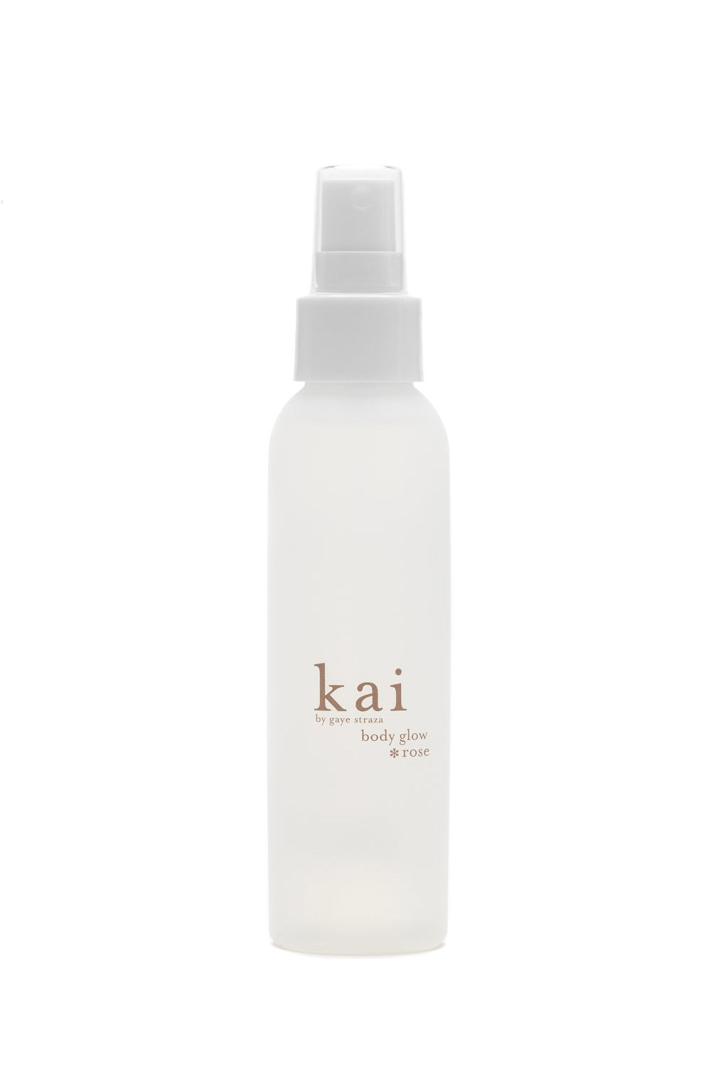 Kai*Rose Body Glow