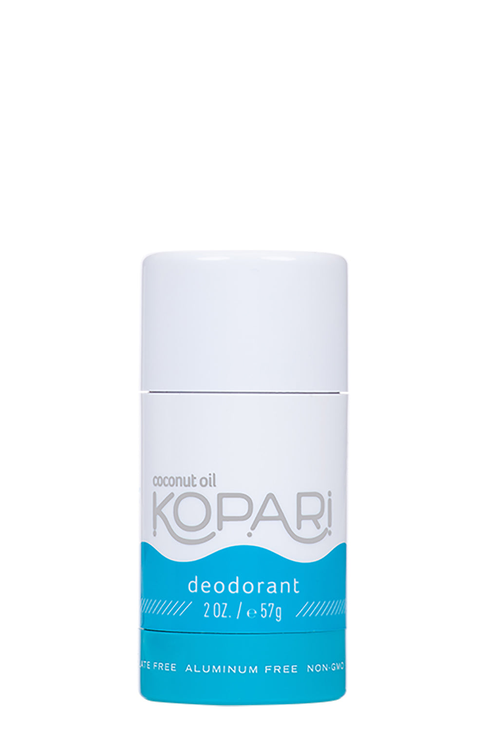 Kopari Beauty Coconut Deodorant