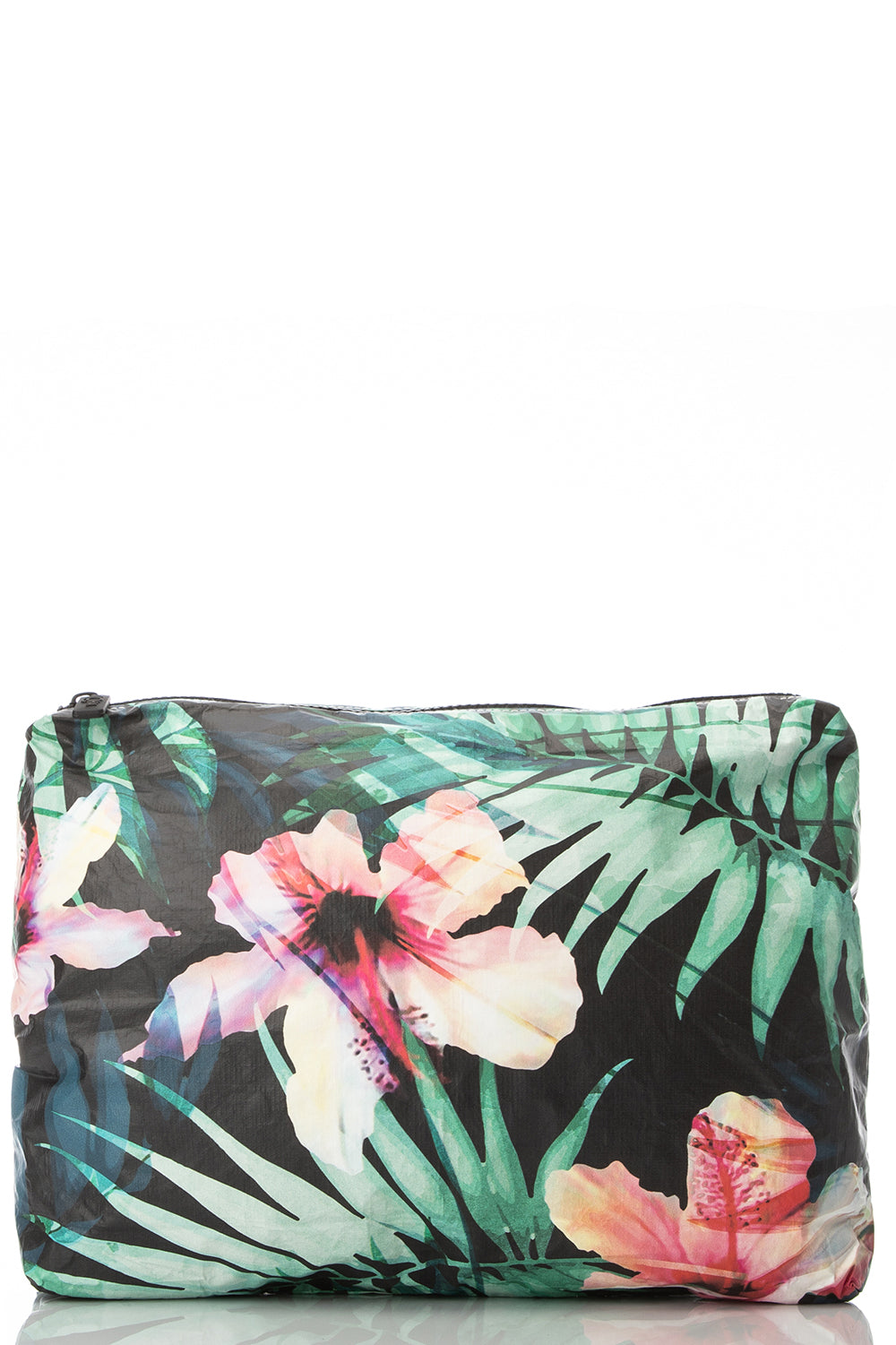 ALOHA Collection Mid With Love From Paradise Pouch