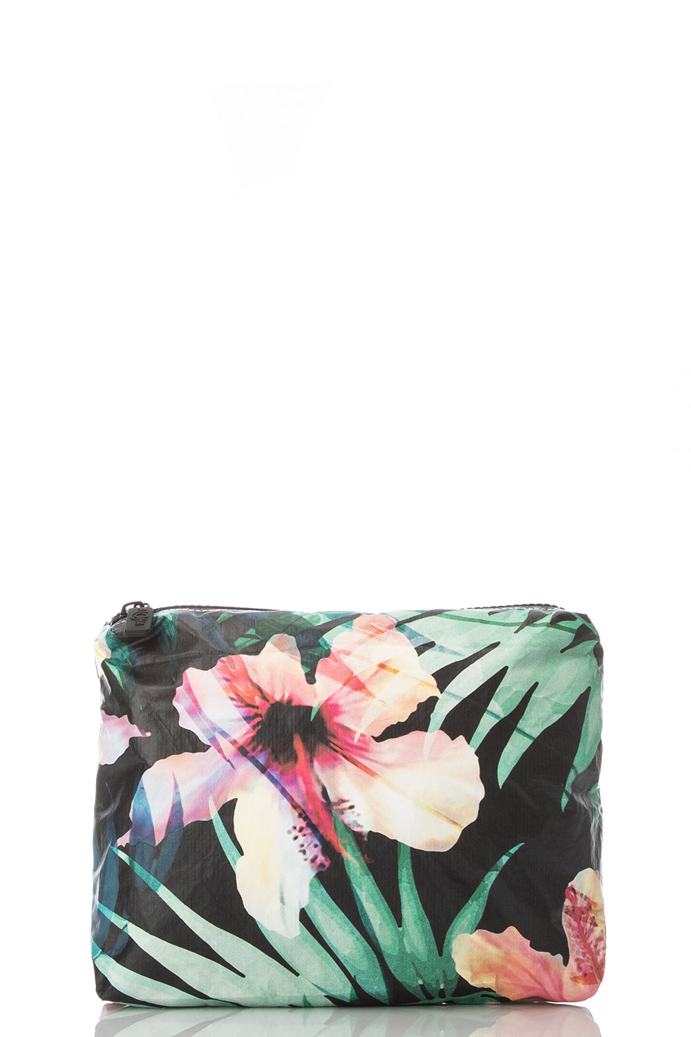 ALOHA Collection Small With Love From Paradise Pouch